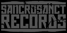 Sancrosanct Records